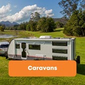 Apollo Caravans for Hire